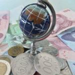 overseas money 700x700