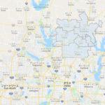 texas-school-district-map