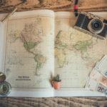 world-map-money500x500